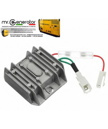 BATTERY CHARGER TRANSFORMER...