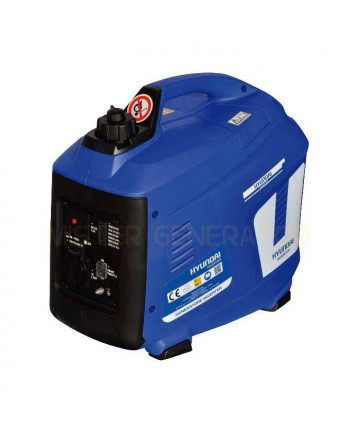 Suondproof inverter...